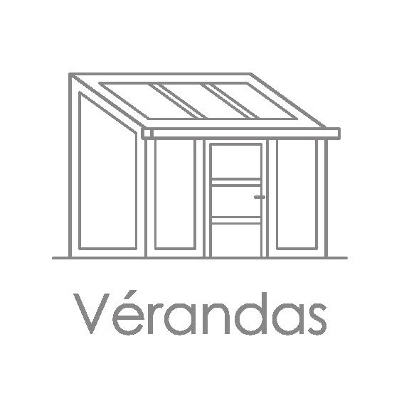 Vérandas Belgique